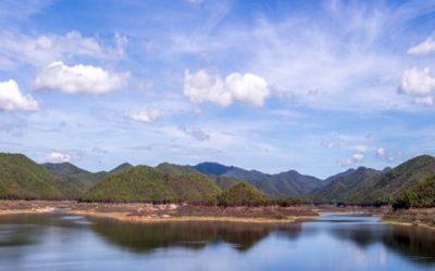 Chiang Mai Expat Paradise?